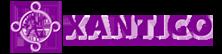 Logotipo-xantico-mexico